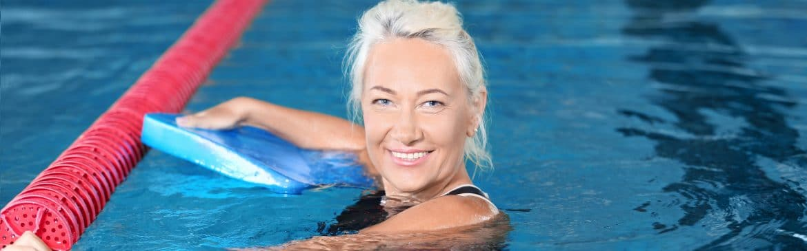 Aquatic-Physical-Therapy-Southern-Rehab-and-Sports-Medicine