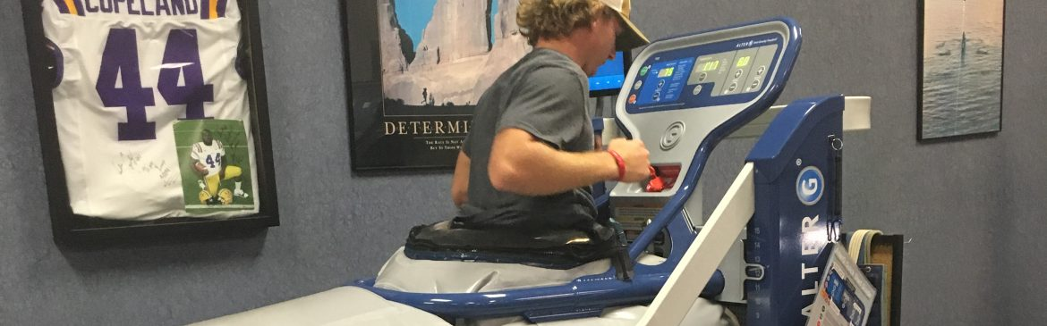 Alter-G-Anti-Gravity-Treadmill-Southern-Rehab-and-Sports-Medicine-Physical-Therapy