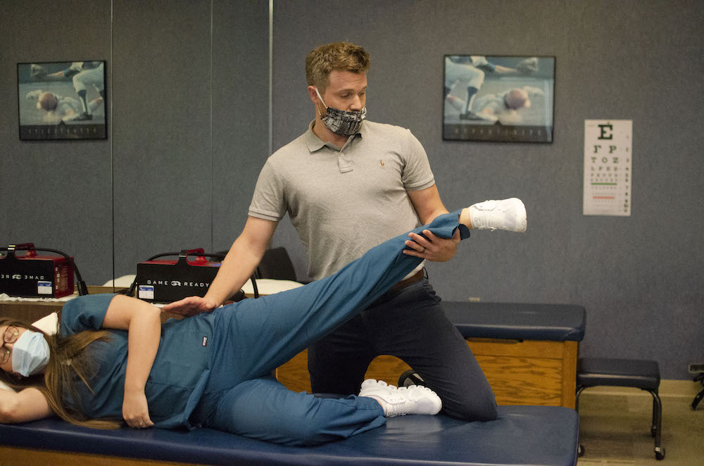 Over-use-injury-physical-therapist