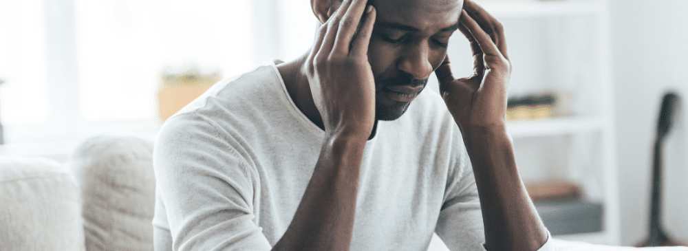 Southern-Rehab-Sports-Medicine-LaGrange-cervicogenic-headaches-physical