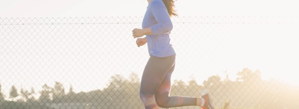 Southern-Rehab-and-Sports-Medicine-Physical-Therapy-Runners