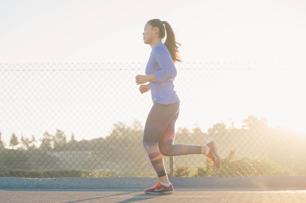 Overuse Injuries and Prevention for Runners
