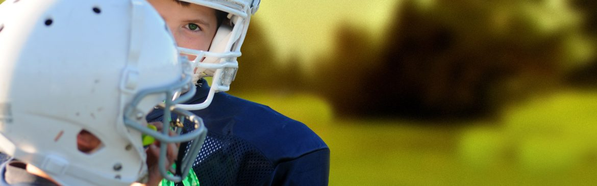 Sports-Specialization-Physical-Therapy-Southern-Rehab-and-Sports-Medicine