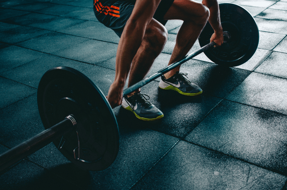 How CrossFitters Can Benefit from Physical Therapy