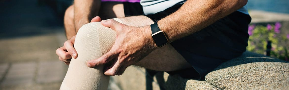 Runners-Knee-Southern-Rehab-and-Sports-Medicine-Physical-Therapy