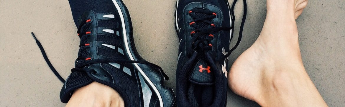 Plantar-Fasciitis-Southern-Rehab-and-Sports-Medicine-Physical-Therapy