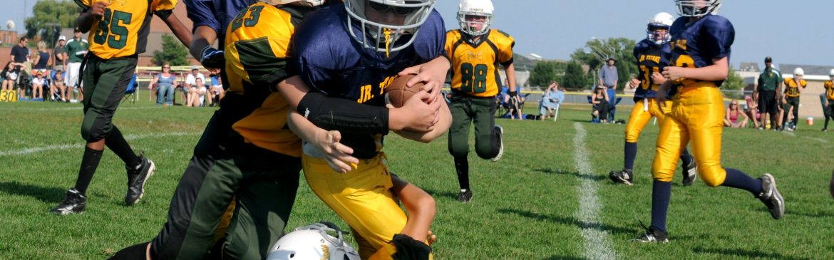 football-Concussions-treatment-Physical-Therapy-Southern-Rehab-and-Sports-Medicine