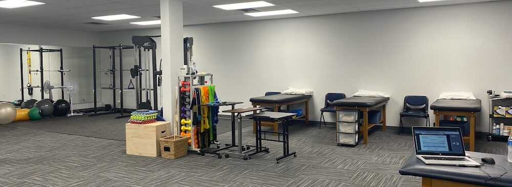 Southern-Rehab-Sports-Medicine-Physical-Therapy-Columbus-Georgia-Location